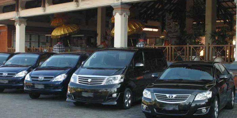 Apakah Penyewaan Mobil Mewah Eksotis adalah Pilihan Tepat untuk Anda